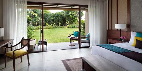 Sri Lanka offer